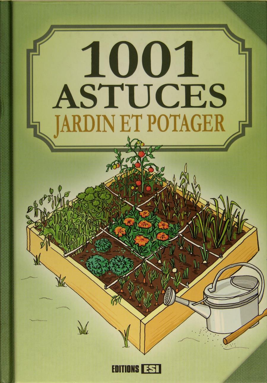 Librairie philippe lucas - Il faut cultiver notre jardin analyse ...